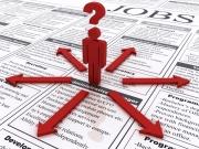 iStock_000010889596Small Job direction
