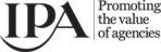 ipa_logo[1]