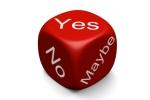 iStock_000004159256XSmall decision dice