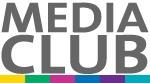 media club logo