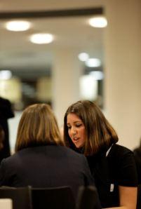 mentoring-altblogpic