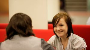 mentoring-blogpic
