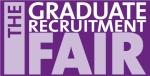 Gradfair logo