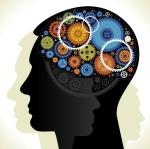 psychology_1367167861_600