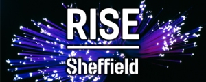 RISE Sheffield