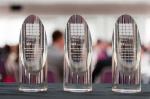 ug2013awrds-awards