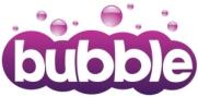 Bubblelogo5