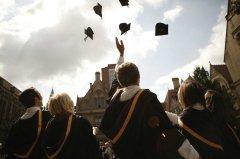 graduation129