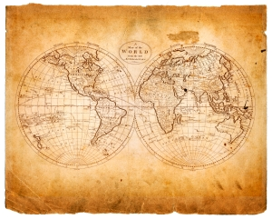 iStock_000020804137Medium World in Hemisphere