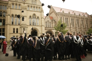 graduation64
