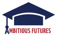 Ambitious Futures Logo