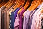 iStock_000017771107Medium clothesrail