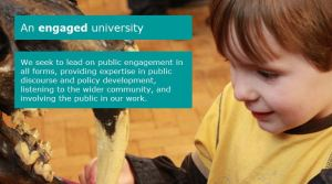 engageduniversity