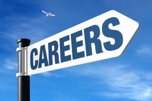 iStock_000009640488Medium Careers sign