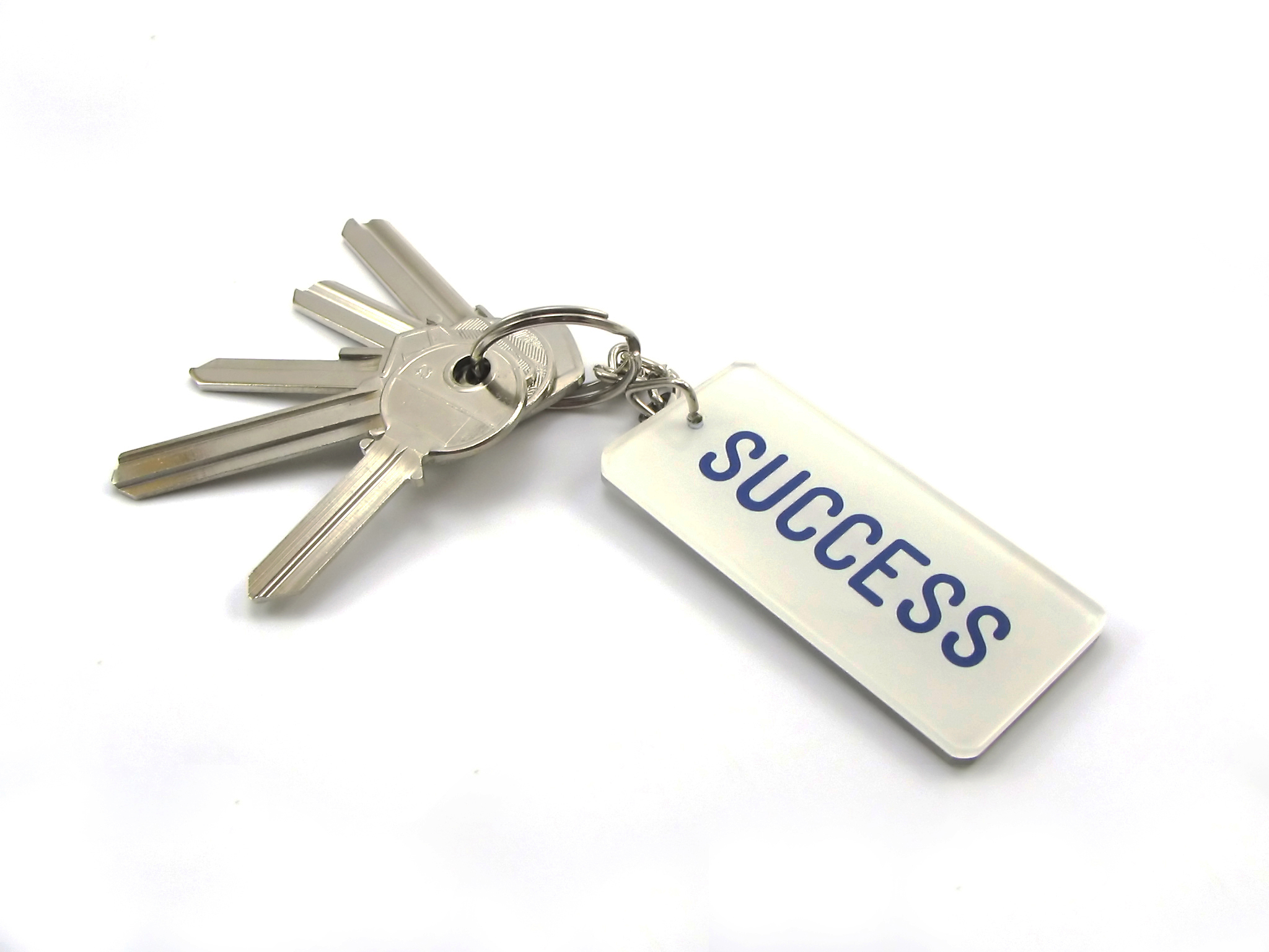 holly graduate blog university of manchester careers blog the keys of success