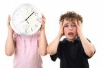 iStock_000003861564Medium Time panic