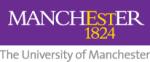 logo-university-of-manchester