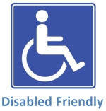 disabled_friendly
