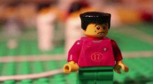 Lego-euro-2012-championship-football-ibrickcity-ronaldo