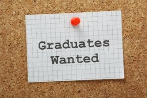iStock_000036976436Small Graduates wanted