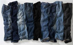 Jeans-and-Navy