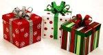 Christmas-Presents-002