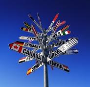 iStock_000011532992Small International signs