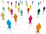 iStock_000013296501Small Network of people