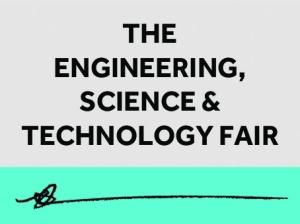 EngSciTech Logo
