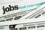 iStock_000005168521Small Jobs ads