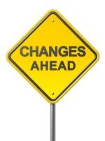 iStock_000019422608XLarge Changes ahead