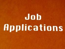 job-680734_1920