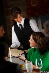 iStock_000012785263Small Waitress
