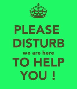 please-disturb-we-are-here-to-help-you