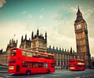 london-1-