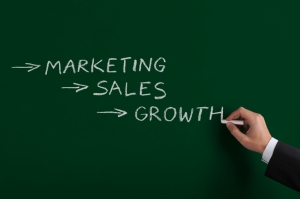istock_000011531535small-marketing-sales-growth
