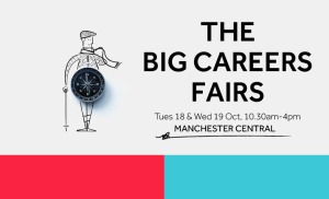 big-careers-fairs-web-carousel