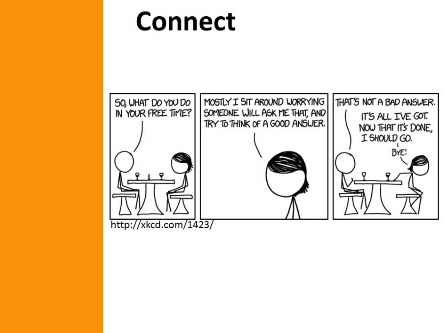 connect-xkcd