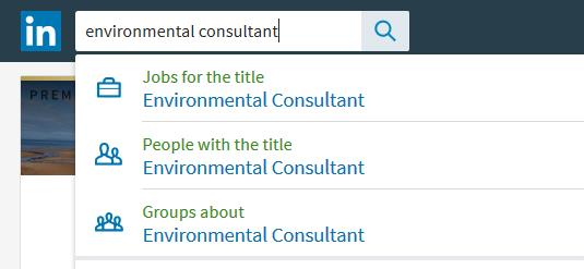 LinkedIn_search