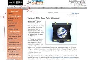 global topics