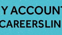 CareersLink logo