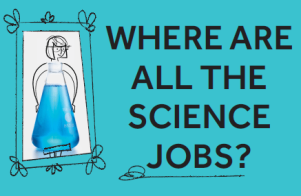 WhereAreAllTheScienceJobs2017