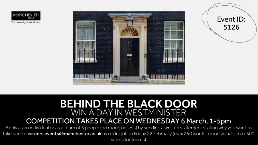 Behind the black door 2019 digi screen jpeg.jpg