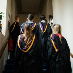 uom-graduation-4352