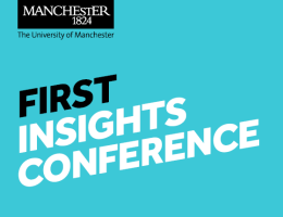 First Insights Conference